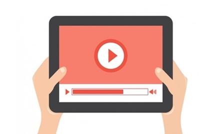 JAIIB video lessons