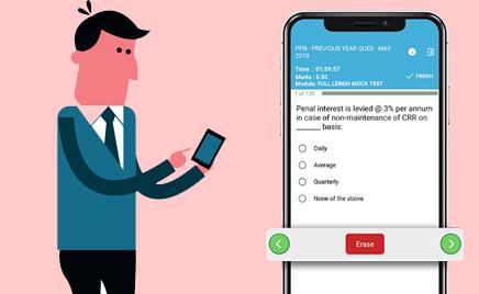 JAIIB mobile App